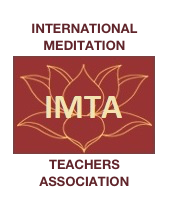 International Meditation Teachers Association (IMTA)