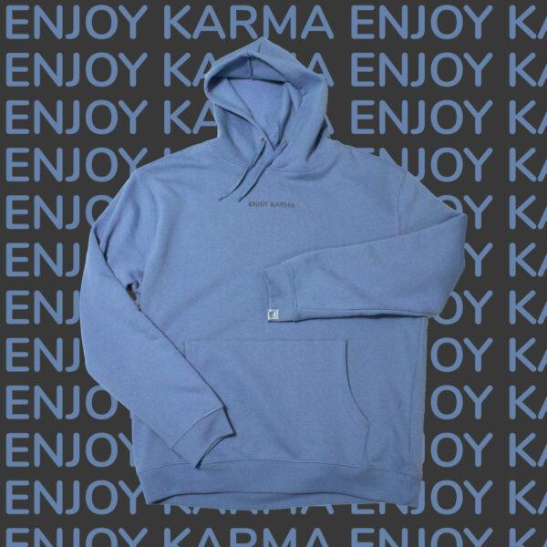 Pastelinis džemperis