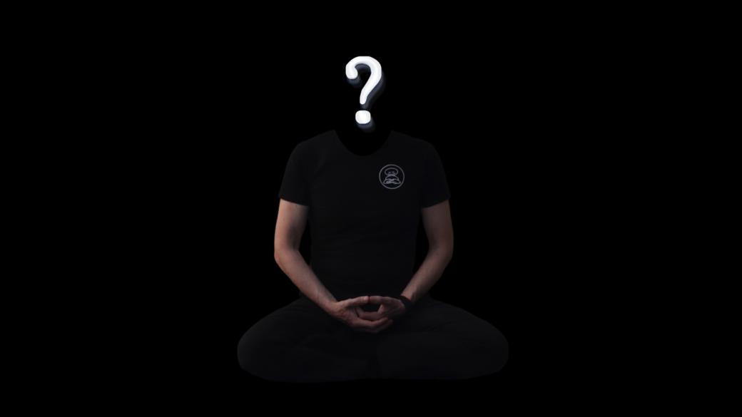 Skepticizmas meditacijos atžvilgiu gali būti naudingas